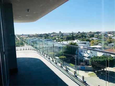 32/10 Angove Street, North Perth 6006, WA Apartment Photo