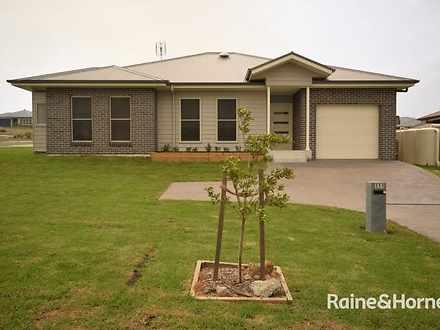 111 Quinns Lane, South Nowra 2541, NSW Duplex_semi Photo