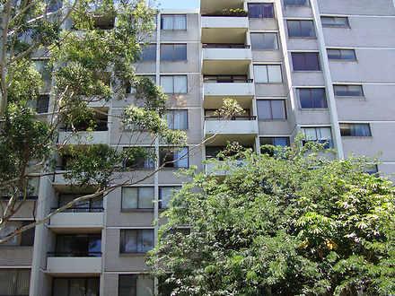 77/244 Alison Road, Randwick 2031, NSW Apartment Photo