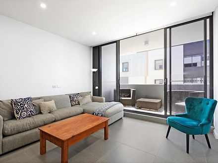 318/39 Rothschild, Rosebery 2018, NSW Apartment Photo