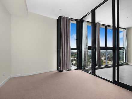 1012/27 Halifax Street, Macquarie Park 2113, NSW Apartment Photo