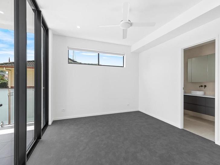 4/15 Conon Street, Lutwyche 4030, QLD Apartment Photo