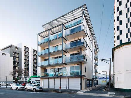 203/5 Prince Court, Adelaide 5000, SA Apartment Photo