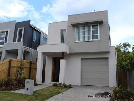 4A Prince Street, Southport 4215, QLD House Photo