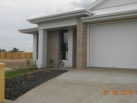 1/24 Lacewing Street, Rosewood 4340, QLD House Photo
