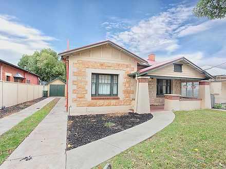 75 Farrant  Street, Prospect 5082, SA House Photo