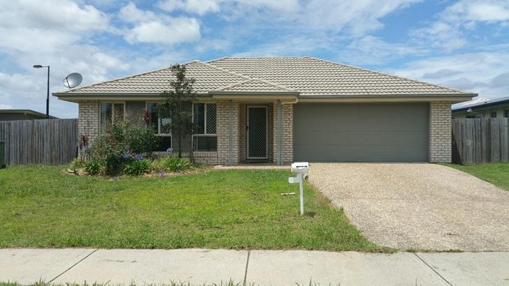9 Herd Street, Caboolture 4510, QLD House Photo
