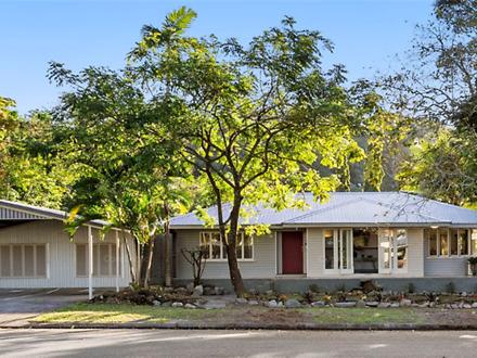 55 Upper Perkins Street, Manoora 4870, QLD House Photo