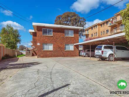 5/7 Davison Street, Queanbeyan 2620, NSW Unit Photo