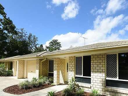 1/9 Lodge Court, Goodna 4300, QLD House Photo