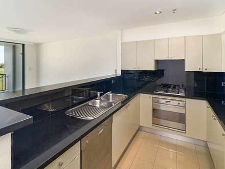 68/237 Miller Street, North Sydney 2060, NSW Unit Photo