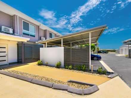 6/17-19 Plumb Drive, Norman Gardens 4701, QLD House Photo