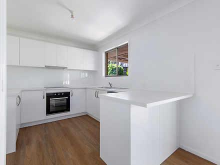 30 Elmhurst Street, Capalaba 4157, QLD House Photo