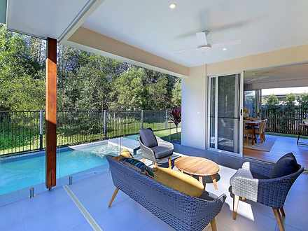 115 Balgownie Drive, Peregian Springs 4573, QLD House Photo