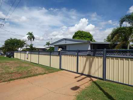 13 Fornax Street, Mount Isa 4825, QLD House Photo