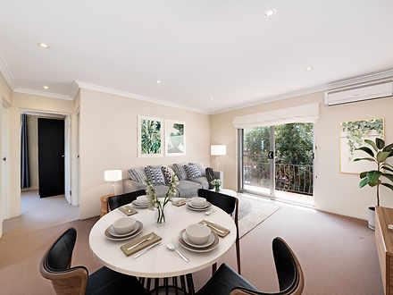 9/70 Harbord Road, Freshwater 2096, NSW Apartment Photo