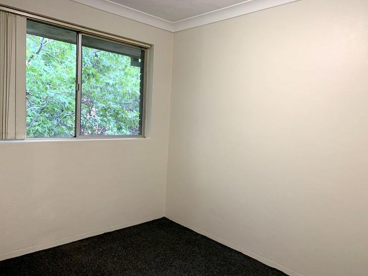 5/10 Thurston Street, Penrith 2750, NSW Unit Photo