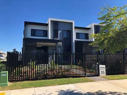 15 Tasmania Avenue, Newport 4020, QLD House Photo