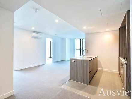 160 Victoria Street, Melbourne 3000, VIC Apartment Photo