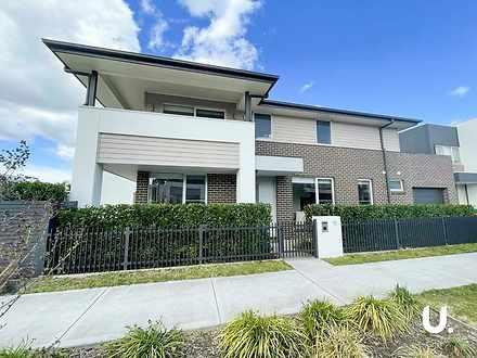 15 Sundew Street, Denham Court 2565, NSW House Photo