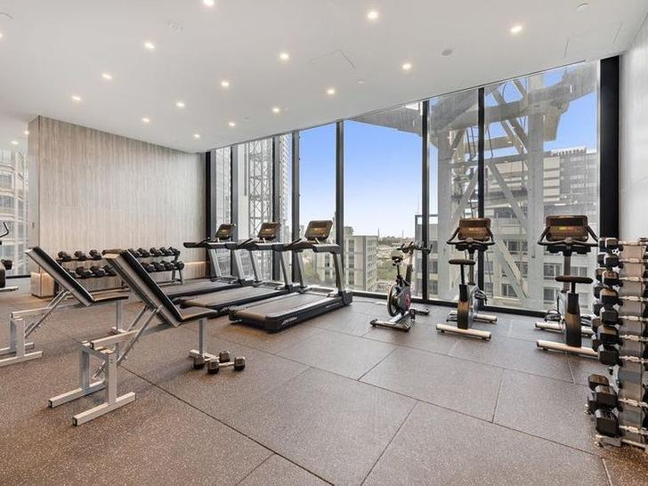 2X04/160 Victoria Street, Melbourne 3000, VIC Apartment Photo