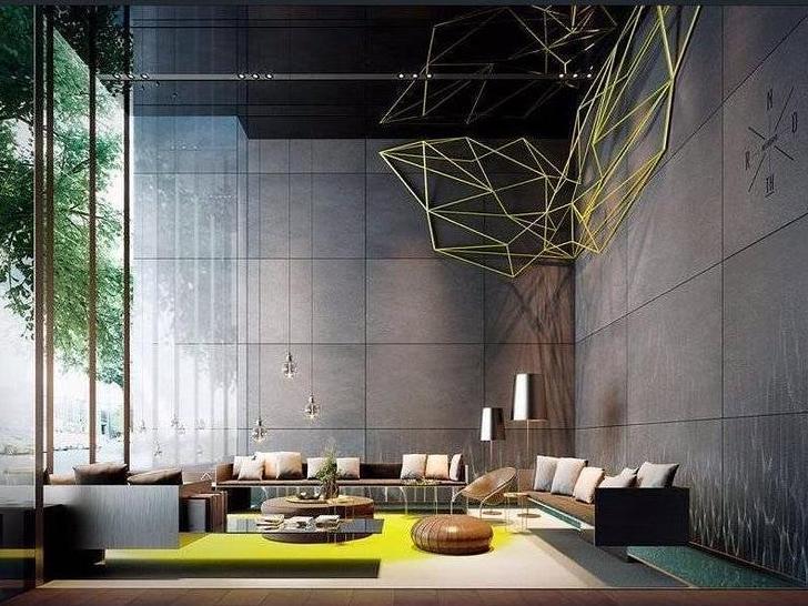 402/33 Blackwood Street, North Melbourne 3051, VIC Apartment Photo