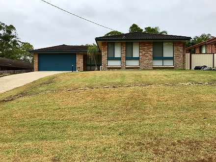 23 Stockdale Street, Morisset 2264, NSW House Photo