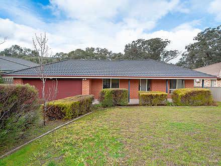 16 Briwood Court, Albury 2640, NSW House Photo