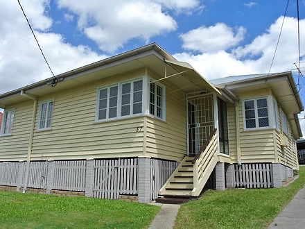 57 Hecklemann Street, Carina Heights 4152, QLD House Photo
