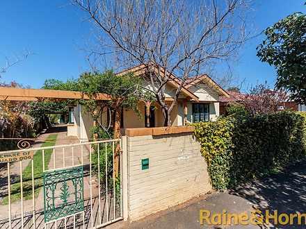 189 Wingewarra Street, Dubbo 2830, NSW House Photo