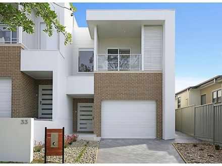 33 Cygnet Avenue, Blackbutt 2529, NSW House Photo