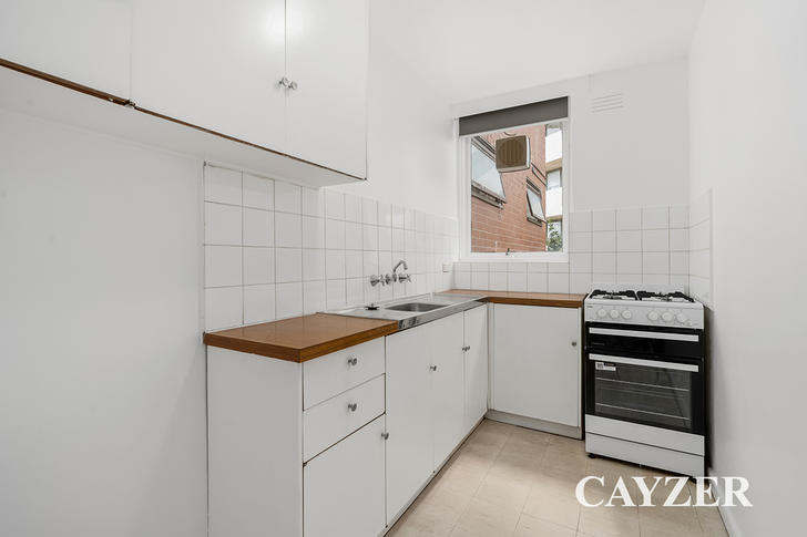 1/34 Longmore Street, St Kilda West 3182, VIC Apartment Photo