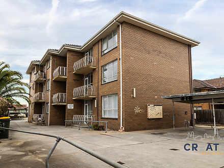 18/5 King Edward Avenue, Albion 3020, VIC Apartment Photo