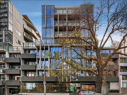 702/130 Dudley Street, West Melbourne 3003, VIC Apartment Photo