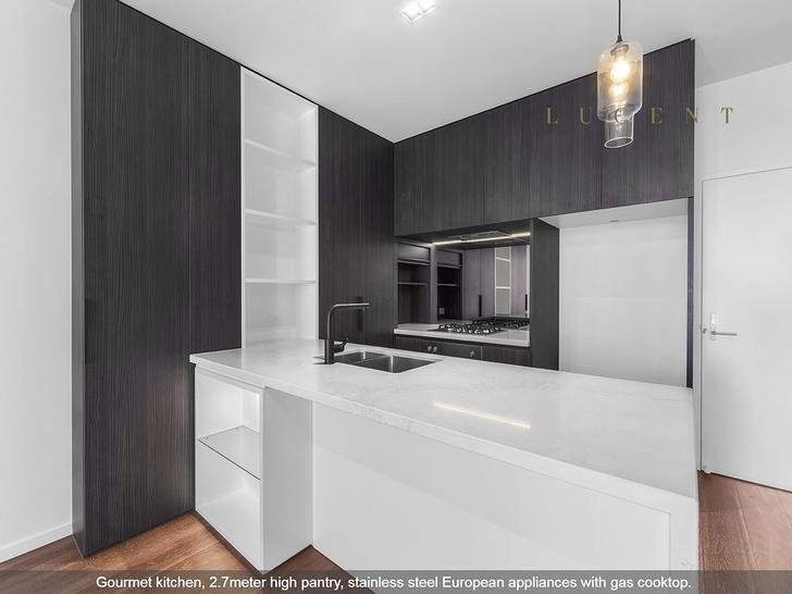 711/18 Longland Street, Newstead 4006, QLD Apartment Photo