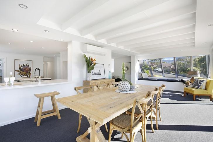 2/1 Brownlee Street, Mangerton 2500, NSW Apartment Photo