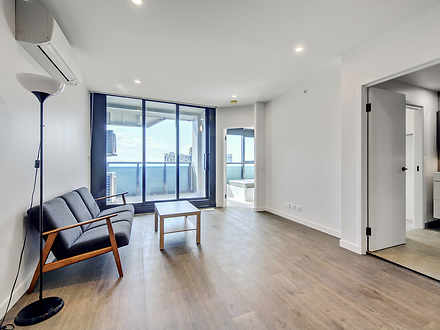 1305/365 St Paul Terrace, Fortitude Valley 4006, QLD Apartment Photo