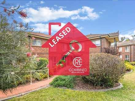 12/1 Old Hume Highway, Camden 2570, NSW Unit Photo