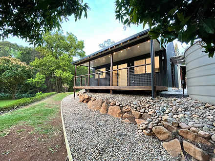 124 Oliver Avenue, Goonellabah 2480, NSW House Photo