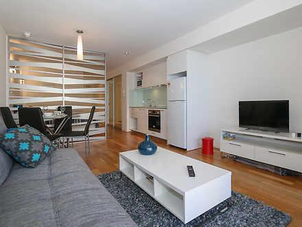 177/143 Adelaide Terrace, East Perth 6004, WA Apartment Photo
