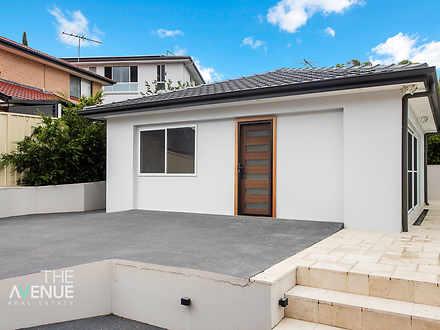 42A Alicante Street, Minchinbury 2770, NSW House Photo