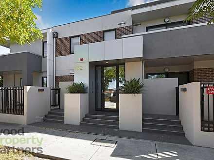 G10/172 Rupert Street, West Footscray 3012, VIC Apartment Photo