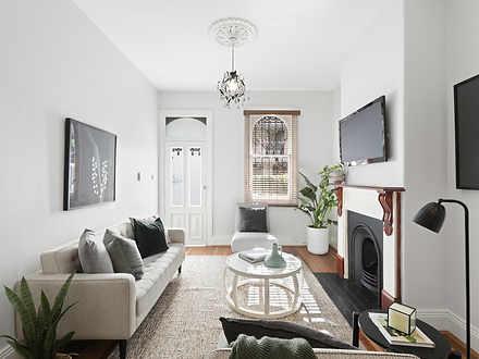21 Newman Street, Newtown 2042, NSW House Photo