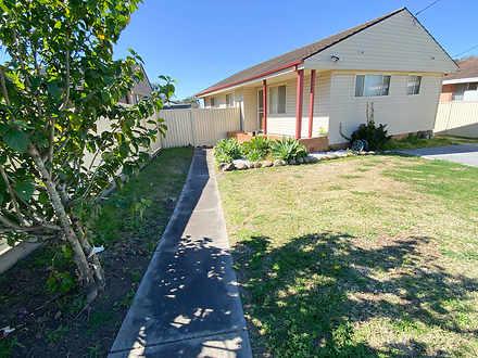 39 Bencubbin Street, Sadleir 2168, NSW House Photo