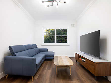 58 Campbell Parade, Bondi Beach 2026, NSW Apartment Photo