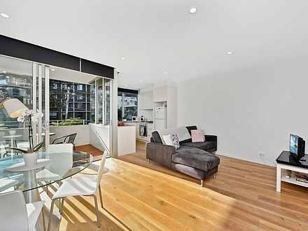 3/28 New Street, Bondi 2026, NSW Unit Photo