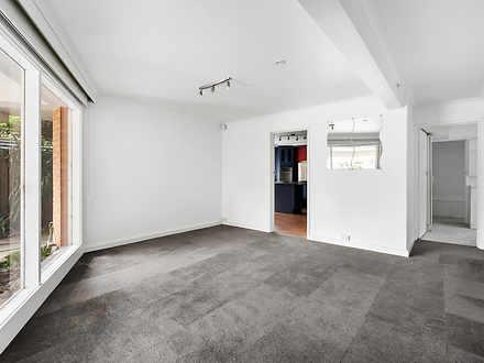 7/40 Willsmere Road, Kew 3101, VIC Apartment Photo