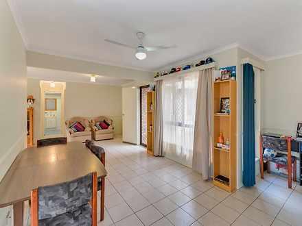 4 Apex Street, Marsden 4132, QLD House Photo