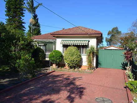 12. Foreman Street, Glenfield 2167, NSW House Photo