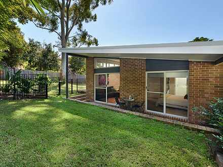 6A Cecil Avenue, Pennant Hills 2120, NSW House Photo